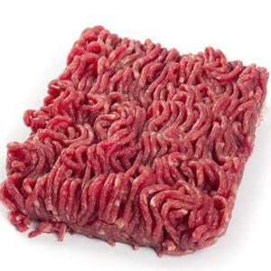 Carne Picada (ternera)